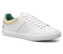 Fairlead 316 2 Sneaker in weiß