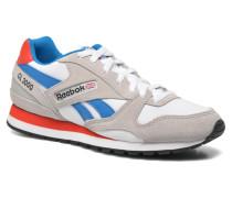Gl 3000 Sneaker in grau