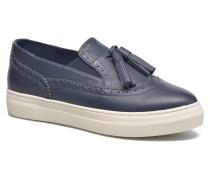 Elli Sneaker in blau