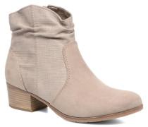 Lorena Stiefeletten & Boots in braun
