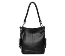 VESUVIO Megalo S Handtaschen für Taschen in schwarz