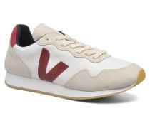 Sdu Sneaker in weiß