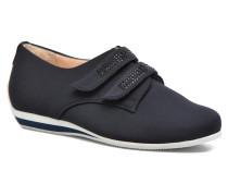 Sanremo 1444 Sneaker in blau