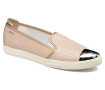 D AMALTHIA D621MD Slipper in rosa