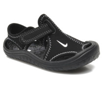 SUNRAY PROTECT (TD) Sportschuhe in schwarz
