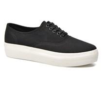 Keira 4144180 Sneaker in schwarz
