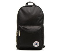 CORE POLY BACKPACK Rucksäcke für Taschen in schwarz
