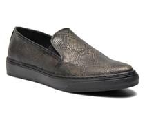 Fiama Sneaker in schwarz