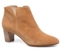 2Tahis Stiefeletten & Boots in braun