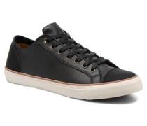 Sevide Sneaker in schwarz