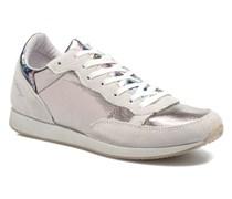 Run Koons Sneaker in grau