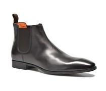 Marlone 9291 Stiefeletten & Boots in braun