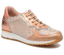 Maia Sneaker in rosa