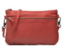 Vicky Handtaschen für Taschen in rot