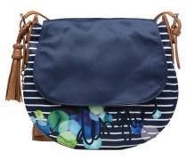 Genova Ivy blue Handtaschen für Taschen in blau