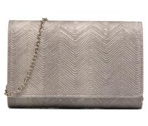 CABRIEL Mini Bags für Taschen in silber