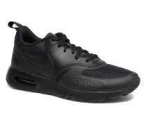 Air Max Vision (Gs) Sneaker in schwarz