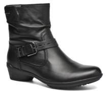 RileyCH INTL Stiefeletten & Boots in schwarz