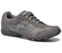 Speedsters 99999801 Sneaker in grau