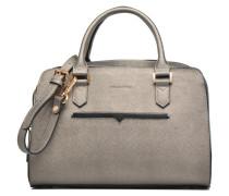 Carolina Handtaschen für Taschen in grau