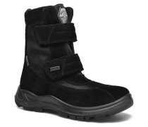 Barents Stiefeletten & Boots in schwarz