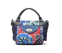 MCBEE CULTURE CLUB Handtaschen für Taschen in mehrfarbig