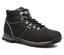 Vitelo Stiefeletten & Boots in schwarz