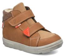 Alazan Sneaker in braun