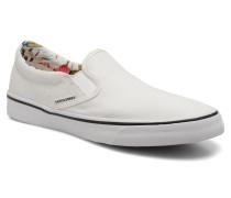 JJ Surf Urban Loafer Sneaker in weiß