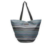 Charlotte Handtaschen für Taschen in grau