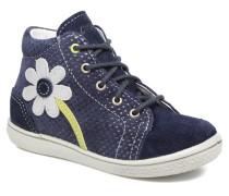 Lissi Sneaker in blau