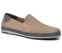 Niagara 9403 Sneaker in grau