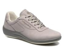 Anyway Sneaker in grau