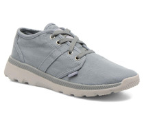 Pallaville CVS Sneaker in grau