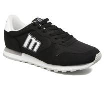 Jakomo 83540 Sneaker in schwarz