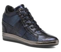 Pialoma Sneaker in blau