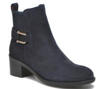 NEW PARSON 1B Stiefeletten & Boots in blau