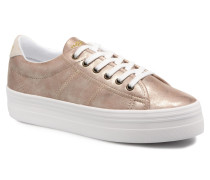 Plato Sneaker After in rosa