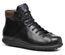 Pelotas Ariel K300174 Stiefeletten & Boots in schwarz