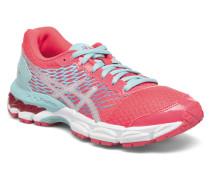 GelNimbus 18 Gs Sportschuhe in rosa