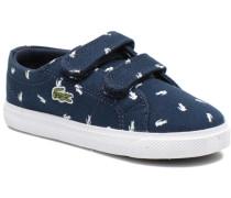 Marcel Lace Up 116 1 Spi Sneaker in blau
