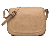 Horta Shoulderbag Porté épaule Handtaschen für Taschen in beige