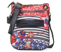 BANDOLERA KIMERA Handtaschen für Taschen in mehrfarbig