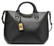 TATECONVERTIBLE TOTE Handtaschen für Taschen in schwarz