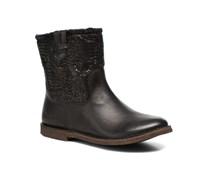 cresson Stiefeletten & Boots in schwarz