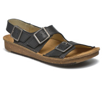 Contradicion ND43 Sandalen in schwarz