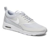 Wmns Air Max Thea Sneaker in grau