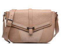 Paola Handtaschen für Taschen in beige
