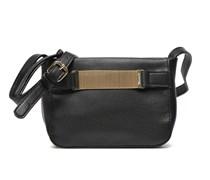 Iggy Crossbody bag Handtaschen für Taschen in schwarz