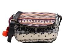 Breda Gala Handtaschen für Taschen in blau